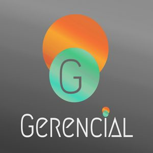 Favicon da Gerencial, Escritório de Contabilidade Porto Alegre.