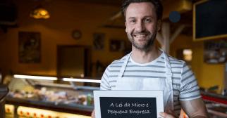 A Lei da Micro e Pequena Empresa:  Saiba como funciona
