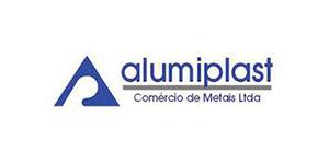 Alumiplast Gerencial Contabilidade Porto Alegre