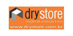 DryStore Gerencial Contabilidade Porto Alegre