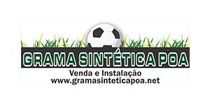 Grama Sintetica Poa Gerencial Contabilidade Porto Alegre