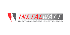 InstalWatt Gerencial Contabilidade Porto Alegre