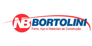 NB Bortolini Gerencial Contabilidade Porto Alegre