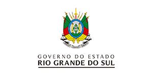 governo do rs