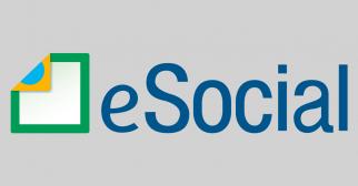 eSocial prorroga os prazos de inscrição e implementação para empresas que faturam até R$ 78 milhões