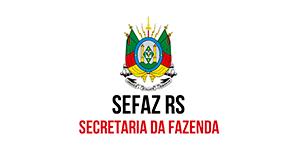 sefaz rs
