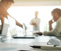 9 Dicas para Aumentar a Produtividade Administrando o Tempo de Forma Estratégica