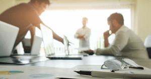 9 Dicas para aumentar a Produtividade Administrando o Tempo