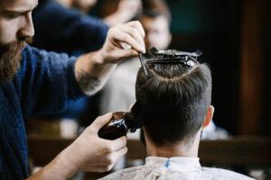 contabilidade para barbearias