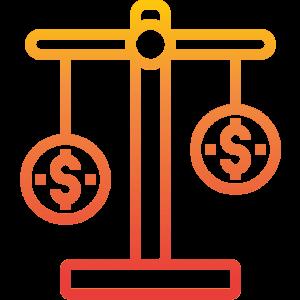 Escritório de Contabilidade Tributário e Fiscal